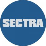 US Regional Health Selects Sectra as its Enterprise PACS Vendor