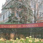 U Of M, Fairview Health Services Announce Partnership
