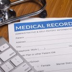 New leader for medical records vendor group has new ideas