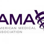 AMA launches $15M initiative to improve residency training
