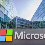 Microsoft Releases Development kit for Blockchain Applications
