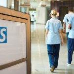 NHS hospital introduces cloud-based outpatient services