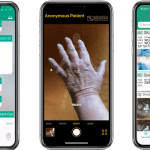 Nicklaus Children's deploys image-based clinical collaboration app from WinguMD