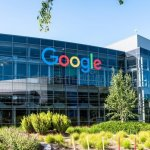 Feinberg leaving Geisinger to head health initiatives at Google