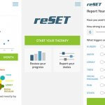 Pear Therapeutics, Novartis announce commercial launch of reSET