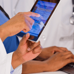 ONC Names Winning Software for EHR Reporting Challenge