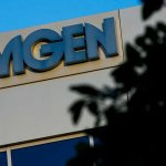 Amgen Moves Cloud Infrastructure to Amazon Web Services