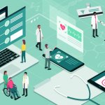 IBM to Host Congressional Briefing on Healthcare Interoperability