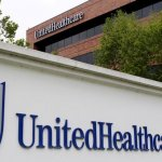 UnitedHealth's Individual EMR Tested at 3 ACOs, CEO says