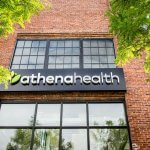 Healthcare Organizations Skeptical of athenahealth, Virence Merger