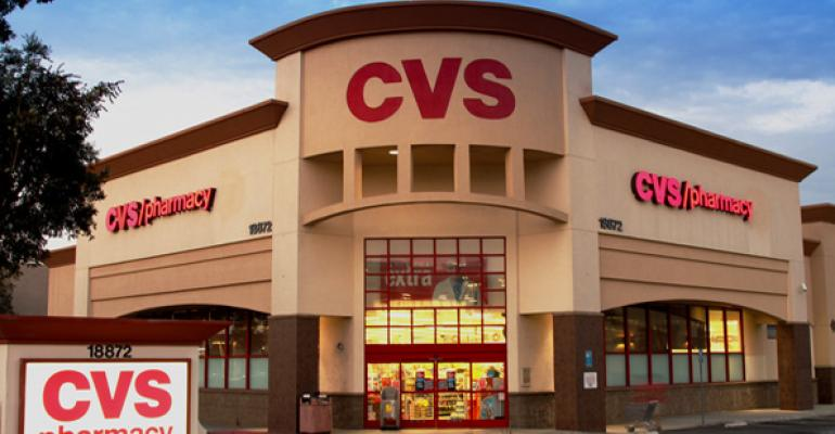 cvs u0026 39  new pbm strategy  offering clients 100  of drug rebates