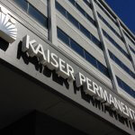 Former Kaiser Permanente CIO joins Innovaccer's Strategic Advisory Council