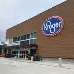 Kroger launches discount program for out-of-pocket prescription drugs