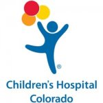 Children's Hospital Colorado names 4 leaders for Southern region