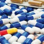 Pfizer, GlaxoSmithKline to create powerhouse OTC drug business