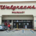 Walgreens partners with Verily to cut healthcare costs