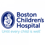 Boston Children's Hospital, Medumo join forces to support patient care journeys