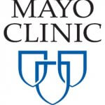 Mayo to close clinics in Alden and Kiester