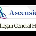 Allegan Healthcare Group to join Ascension Michigan