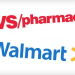 CVS, Walmart reach network agreement after contract impasse