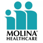 Molina Healthcare extends contract with CVS Caremark