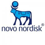 Novo Nordisk, Sanofi forge ahead with insulin price hikes: 4 notes