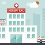UChicago Improves Patient Sleep with Hospital EHR Use Changes