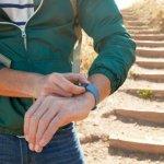 Fitbit and NIH boost precision medicine research partnership