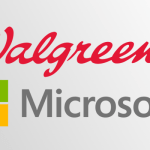 Walgreens-Microsoft Alliance Puts More Pressure on Hospitals