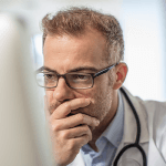 eMDs acquires Aprima, boosting outpatient EHR offerings