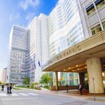 Mayo Clinic adds Mexico hospital to care network