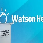 IBM Watson Health Invests $50M in Joint Research Collaborations with Leading Medical Centers to Advance the Application of AI to Health