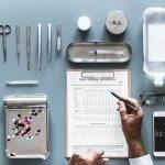 Allscripts subsidiary strengthens partnership with health analytics, tech company