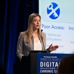Boston Scientific, Google's contest winners highlight patient engagement, data's role in digital chronic care