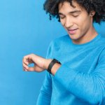 Fitbit launches new low-cost wearables, details growth among enterprise segement