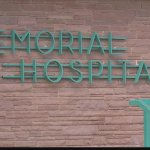 Memorial Hospital plan of correction accepted by state