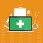 3 Massachusetts hospitals transition to Meditech EHR