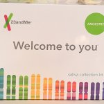 23andMe, Michael J. Fox Foundation team up on platform for Parkinson's research