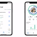 Google Fit comes to iPhones as standalone app
