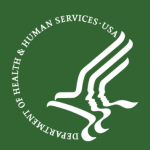 5 comments on HHS' interoperability rules from the CMS portal