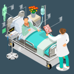 Two-Thirds of Health IT-Related Patient Safety Events Not Resolved