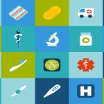 Intermountain Healthcare Creates EHR-Integrated Predictive Tool