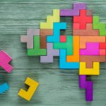 How healthcare organizations are fusing primary care and behavioral health