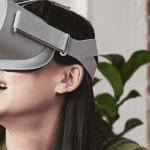 XRHealth, Healing HealthCare Systems ink deal to put relaxing VR in hospitals