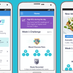 WellDoc integrates Validic's device ecosystem, More Health's hospital partners and more digital health deals