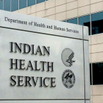 New Indian Health Service EHR to cost billions of dollars