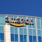 3 former Amazon leaders head to pharmacy startup