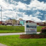Indiana hospital to transition to Cerner EHR: 3 notes
