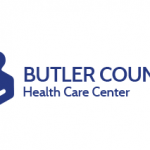 Butler County Health Care Center partners with Cerner