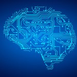 Oncologists say AI will offer benefits, but say it will take time